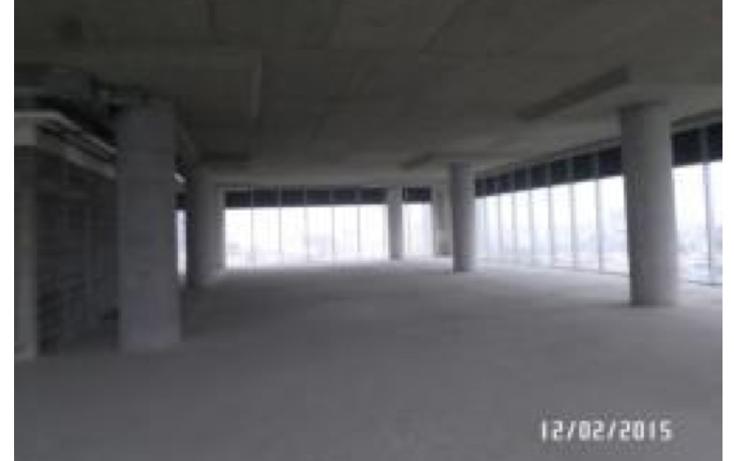 Foto de edificio en renta en  , ladrillera, monterrey, nuevo león, 1249601 No. 06