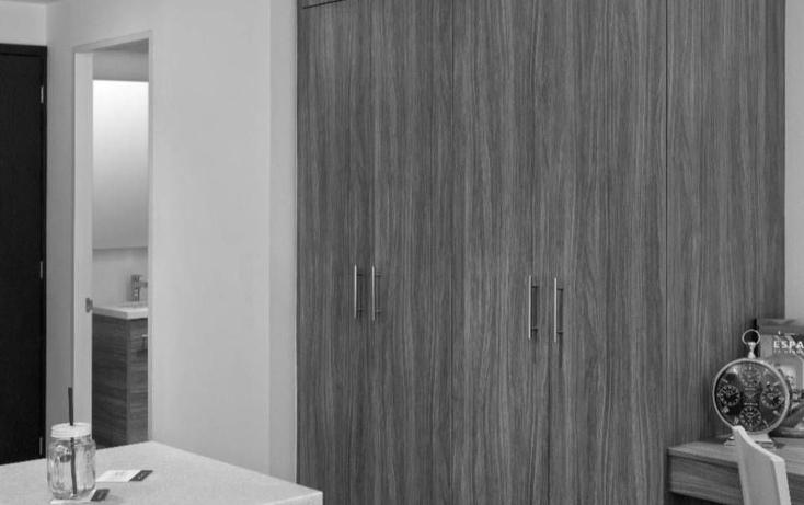 Foto de departamento en renta en  , ladrillera, monterrey, nuevo león, 1465405 No. 06