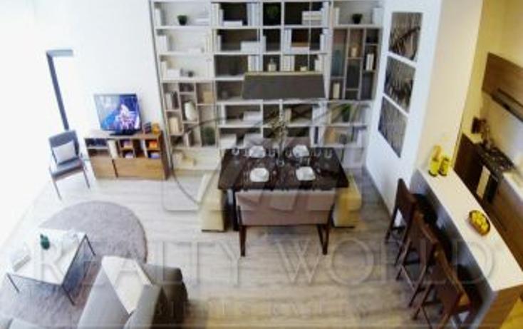 Foto de departamento en venta en, ladrillera, monterrey, nuevo león, 1570285 no 04