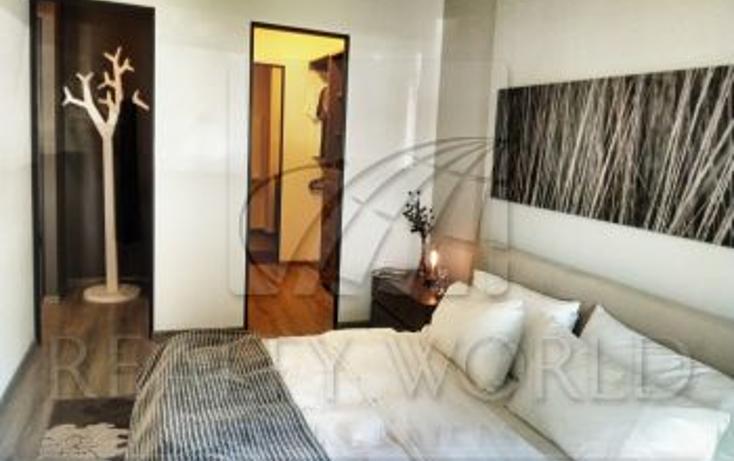 Foto de departamento en venta en, ladrillera, monterrey, nuevo león, 1570285 no 06