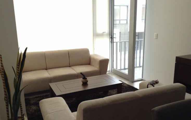 Foto de departamento en venta en, ladrillera, monterrey, nuevo león, 1644860 no 02