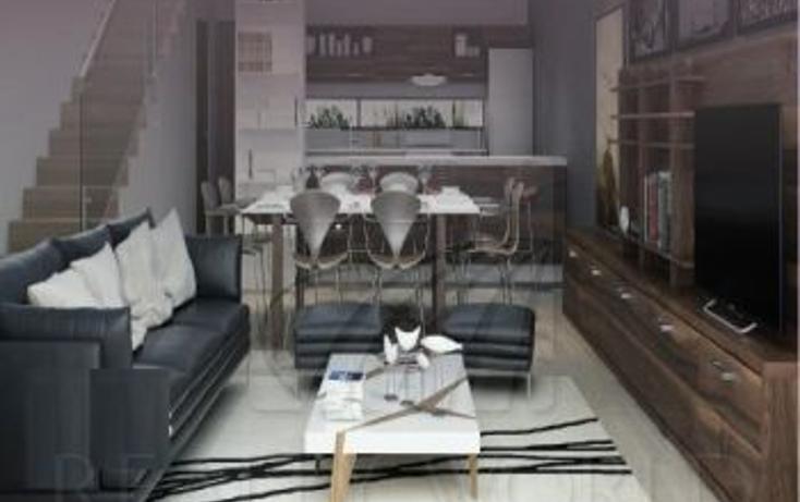 Foto de casa en venta en, ladrillera, monterrey, nuevo león, 1910458 no 01