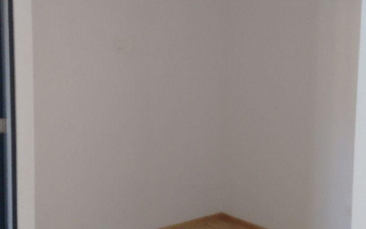 Foto de departamento en renta en, ladrillera, monterrey, nuevo león, 1972696 no 09