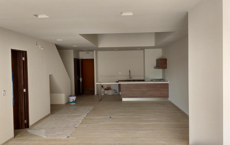 Foto de departamento en venta en  , ladrillera, monterrey, nuevo león, 2733930 No. 03