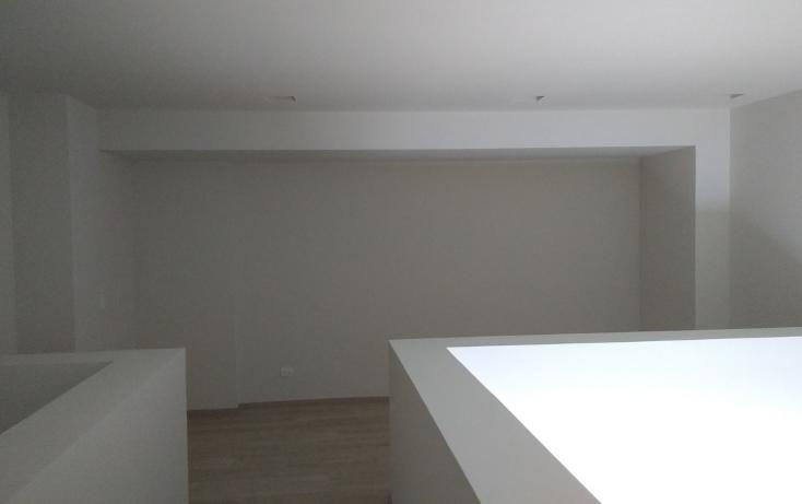 Foto de departamento en venta en  , ladrillera, monterrey, nuevo león, 2733930 No. 05