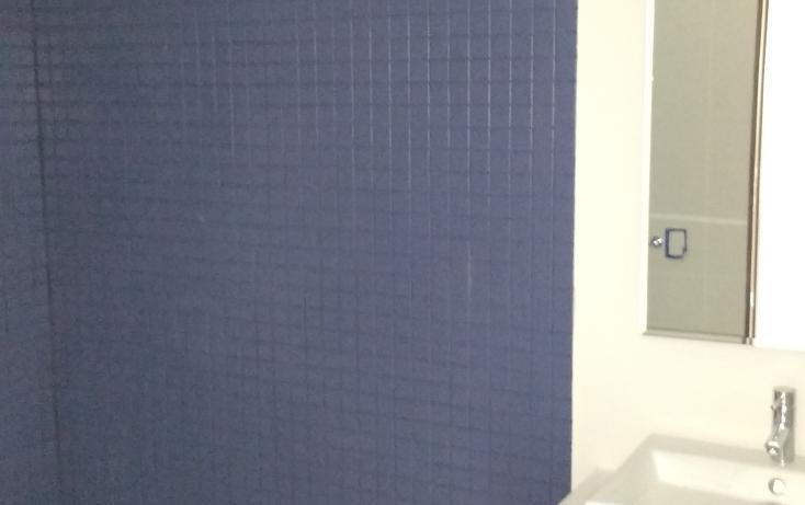 Foto de departamento en venta en  , ladrillera, monterrey, nuevo león, 2733930 No. 06