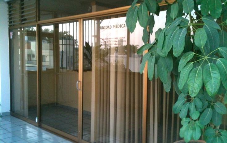 Foto de oficina en renta en  , ladrón de guevara, guadalajara, jalisco, 1274887 No. 03