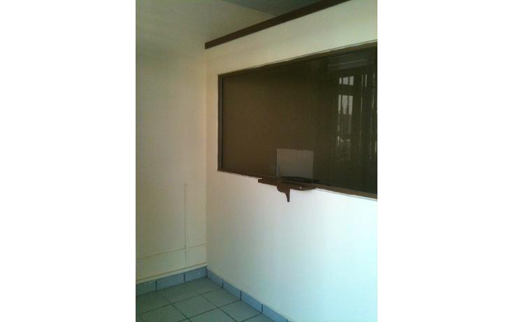 Foto de oficina en renta en  , ladrón de guevara, guadalajara, jalisco, 1274887 No. 04