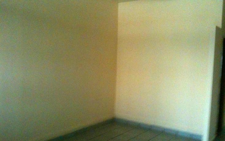 Foto de oficina en renta en  , ladrón de guevara, guadalajara, jalisco, 1274887 No. 05