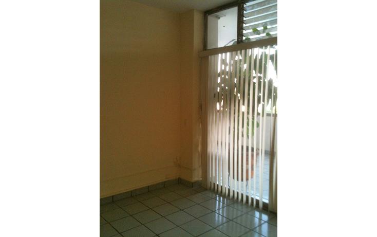 Foto de oficina en renta en  , ladrón de guevara, guadalajara, jalisco, 1274887 No. 06