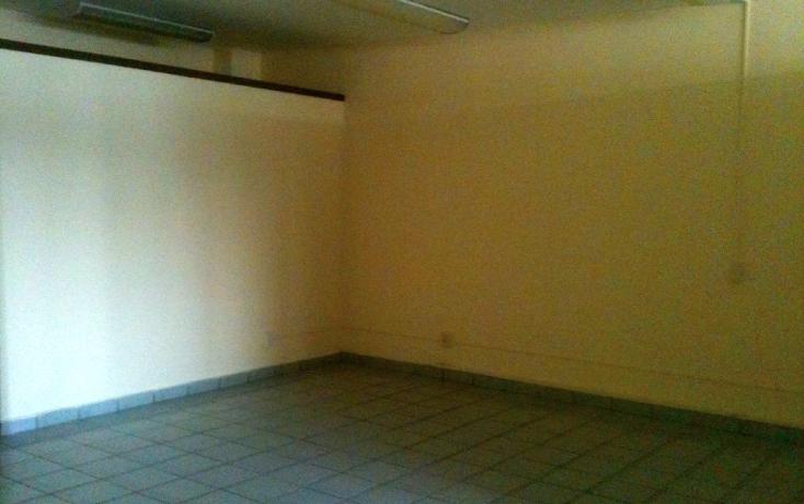 Foto de oficina en renta en  , ladrón de guevara, guadalajara, jalisco, 1274887 No. 07