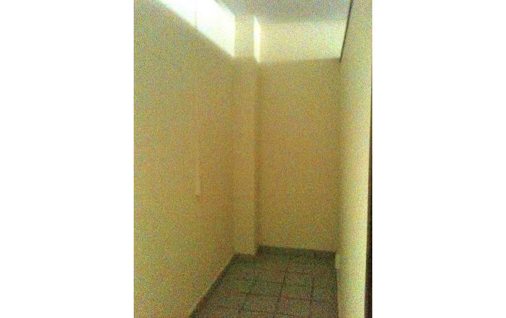 Foto de oficina en renta en  , ladrón de guevara, guadalajara, jalisco, 1274887 No. 08