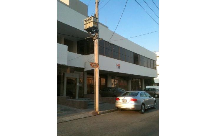 Foto de oficina en renta en  , ladrón de guevara, guadalajara, jalisco, 1274887 No. 09