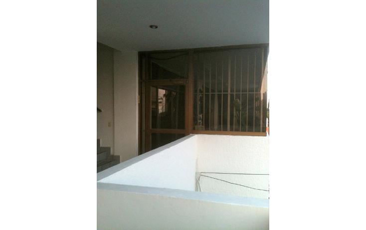 Foto de oficina en renta en  , ladrón de guevara, guadalajara, jalisco, 1274887 No. 12