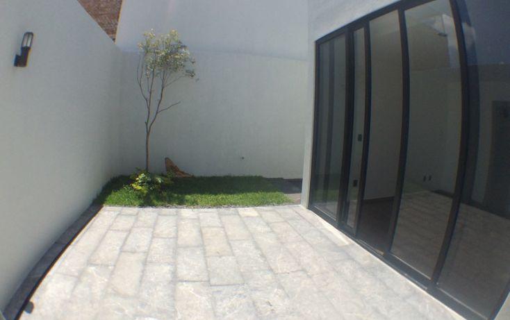 Foto de departamento en venta en, ladrón de guevara, guadalajara, jalisco, 1337849 no 16