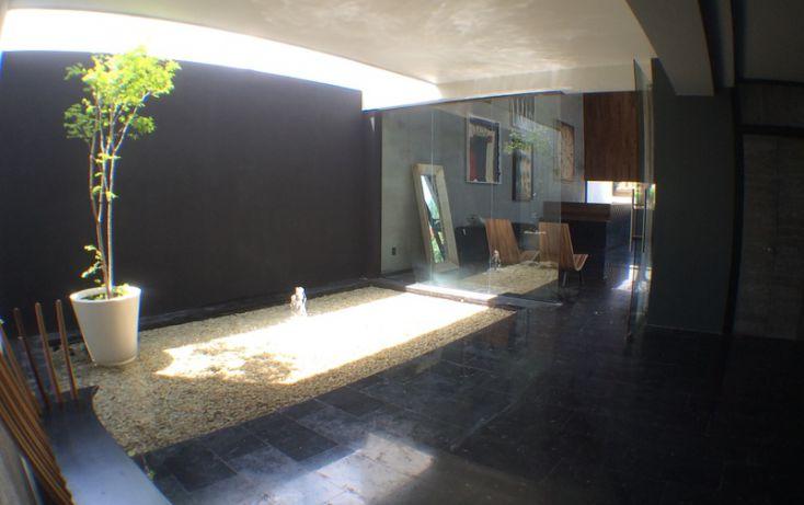 Foto de departamento en renta en, ladrón de guevara, guadalajara, jalisco, 1337857 no 01