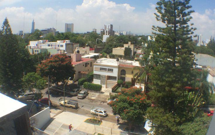 Foto de departamento en renta en, ladrón de guevara, guadalajara, jalisco, 1337857 no 05