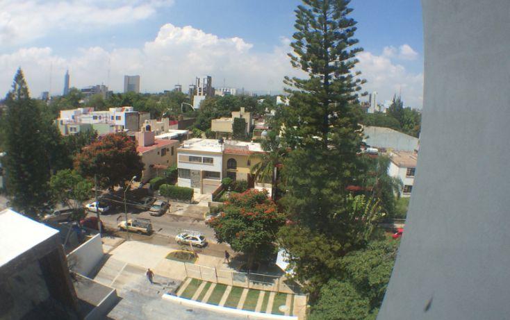 Foto de departamento en renta en, ladrón de guevara, guadalajara, jalisco, 1337857 no 06