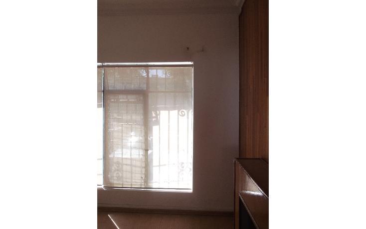 Foto de oficina en renta en  , ladrón de guevara, guadalajara, jalisco, 1691618 No. 02
