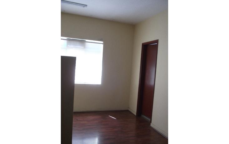 Foto de oficina en renta en  , ladrón de guevara, guadalajara, jalisco, 1691618 No. 03