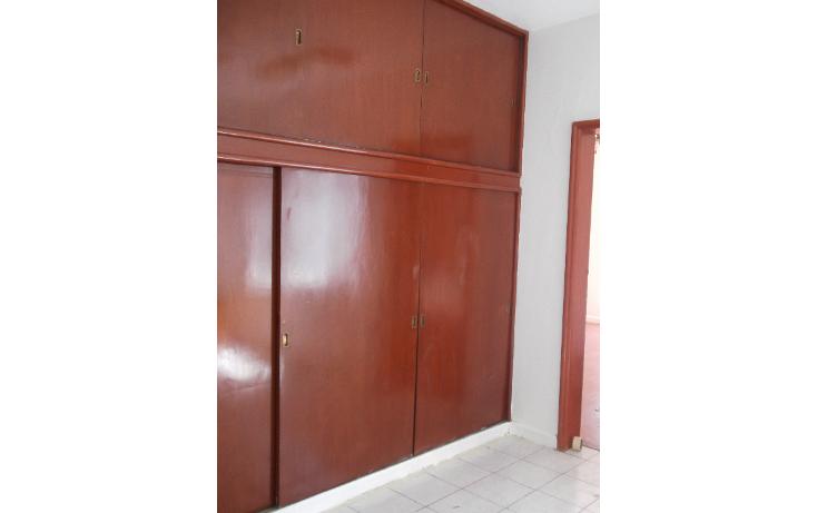Foto de oficina en renta en  , ladrón de guevara, guadalajara, jalisco, 1691618 No. 04