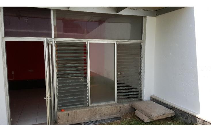 Foto de oficina en renta en  , ladrón de guevara, guadalajara, jalisco, 1696558 No. 02