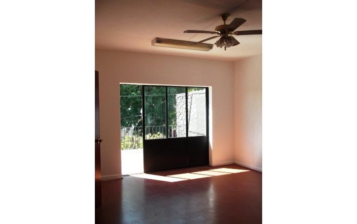 Foto de oficina en renta en  , ladrón de guevara, guadalajara, jalisco, 1696558 No. 05