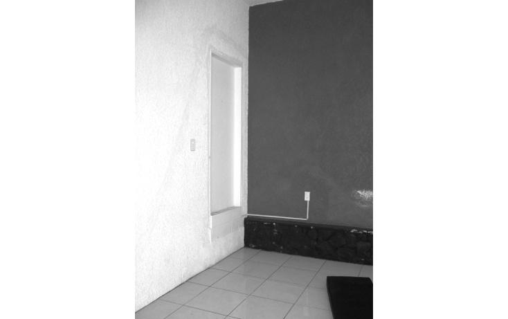 Foto de oficina en renta en  , ladrón de guevara, guadalajara, jalisco, 1696558 No. 06