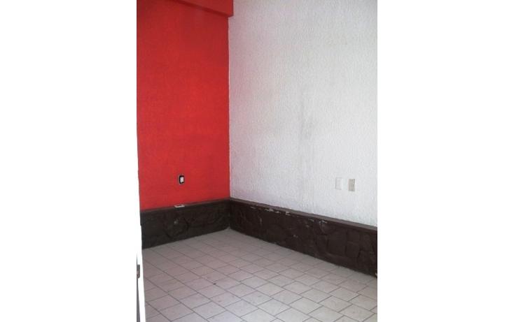 Foto de oficina en renta en  , ladrón de guevara, guadalajara, jalisco, 1696558 No. 07