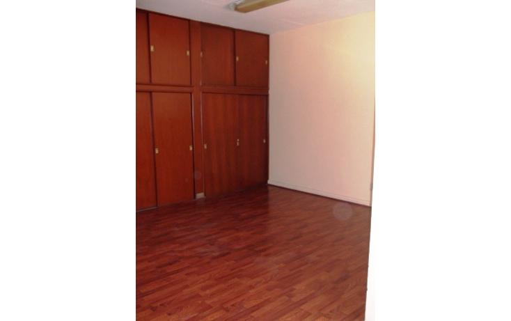 Foto de oficina en renta en  , ladrón de guevara, guadalajara, jalisco, 1696558 No. 08