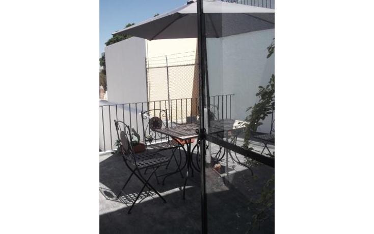 Foto de oficina en renta en  , ladrón de guevara, guadalajara, jalisco, 1696558 No. 10