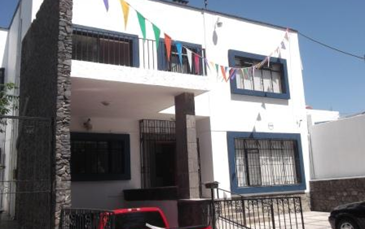 Foto de oficina en renta en  , ladrón de guevara, guadalajara, jalisco, 1696558 No. 12