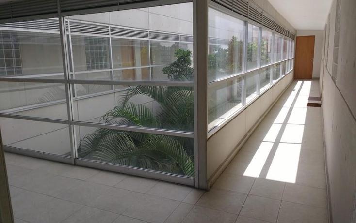 Foto de departamento en renta en  , ladr?n de guevara, guadalajara, jalisco, 1724726 No. 04