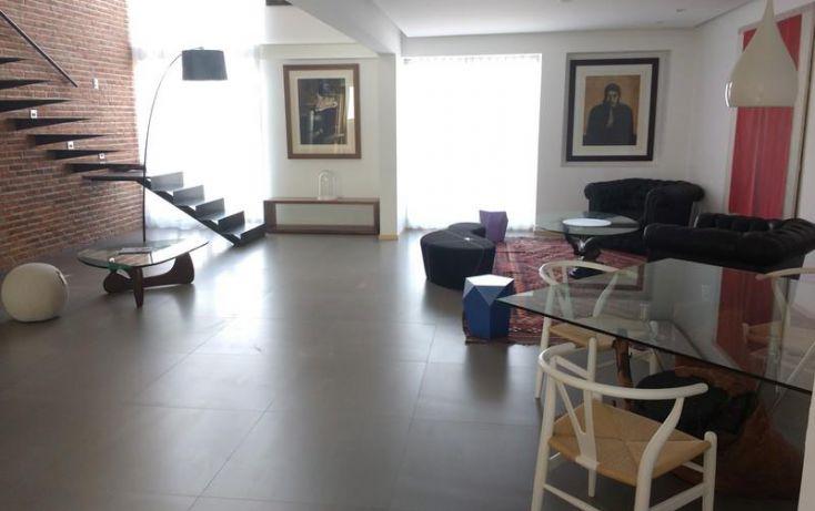 Foto de departamento en renta en, ladrón de guevara, guadalajara, jalisco, 1724726 no 05