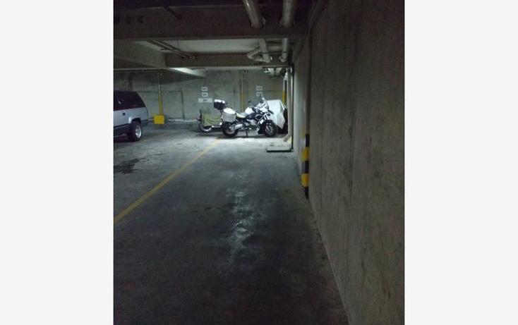 Foto de departamento en renta en  , ladr?n de guevara, guadalajara, jalisco, 1724726 No. 19