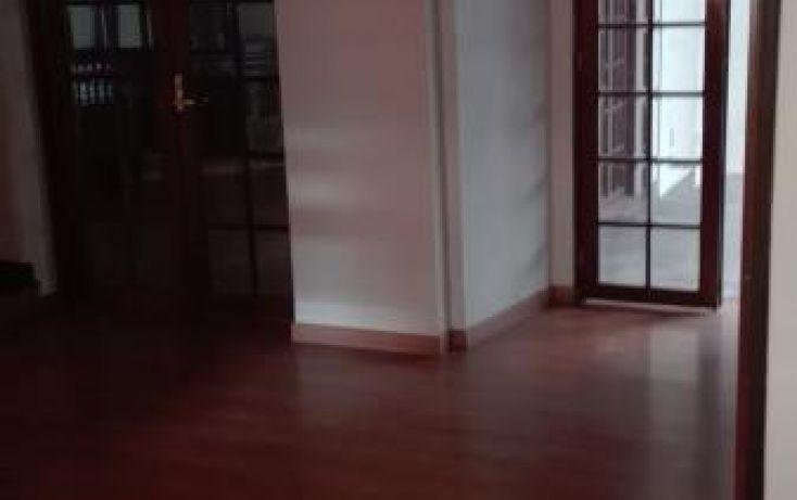 Foto de casa en renta en, ladrón de guevara, guadalajara, jalisco, 1940551 no 06
