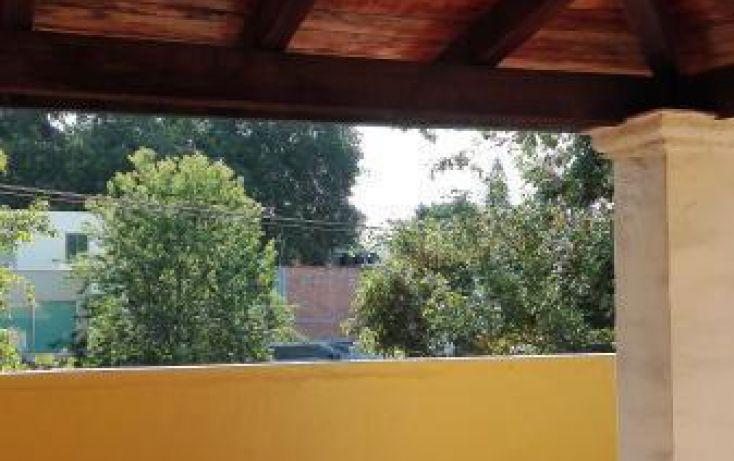 Foto de casa en renta en, ladrón de guevara, guadalajara, jalisco, 1940551 no 10