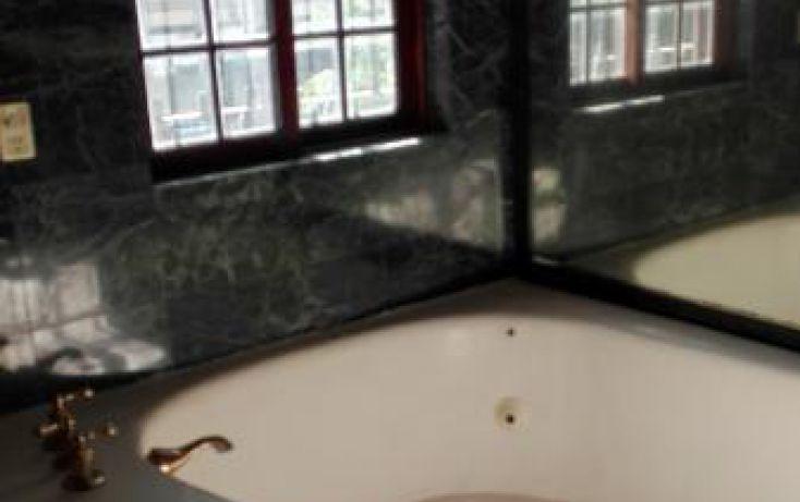 Foto de casa en renta en, ladrón de guevara, guadalajara, jalisco, 1940551 no 13