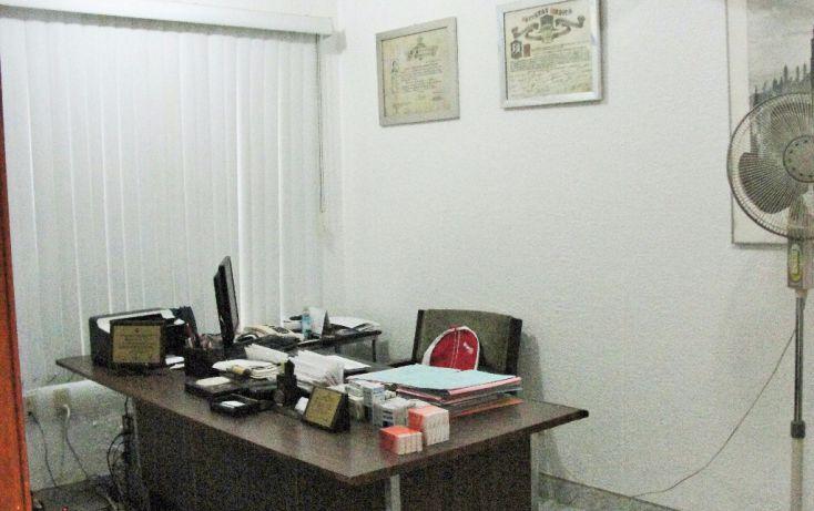 Foto de oficina en renta en, ladrón de guevara, guadalajara, jalisco, 1947161 no 02