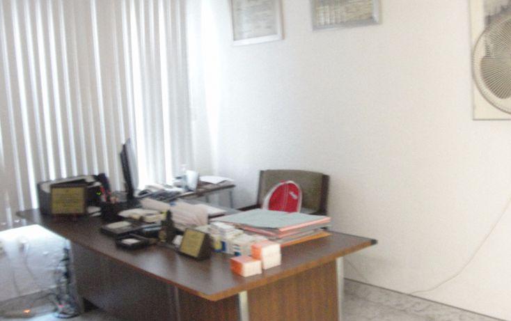 Foto de oficina en renta en, ladrón de guevara, guadalajara, jalisco, 1947161 no 05