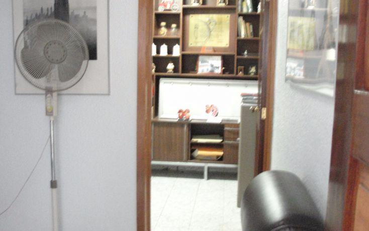 Foto de oficina en renta en, ladrón de guevara, guadalajara, jalisco, 1947161 no 06