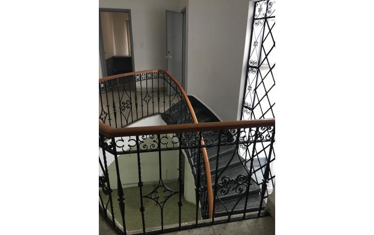 Foto de casa en renta en lafontaine 307, polanco iv sección, miguel hidalgo, distrito federal, 2803080 No. 05