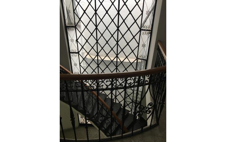 Foto de casa en renta en lafontaine 307, polanco iv sección, miguel hidalgo, distrito federal, 2803080 No. 06
