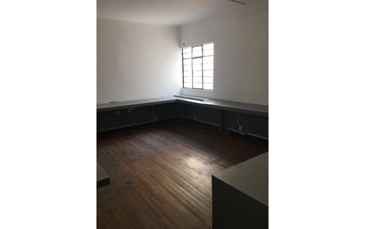 Foto de casa en renta en lafontaine 307, polanco iv sección, miguel hidalgo, distrito federal, 2803080 No. 07
