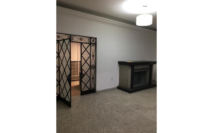 Foto de casa en renta en lafontaine 307, polanco iv sección, miguel hidalgo, distrito federal, 2803080 No. 08