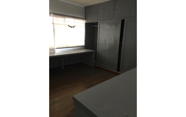 Foto de casa en renta en lafontaine 307, polanco iv sección, miguel hidalgo, distrito federal, 2803080 No. 09