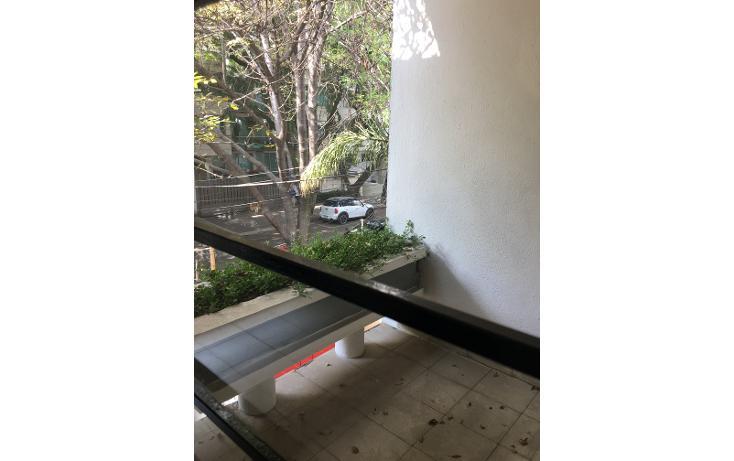 Foto de casa en renta en lafontaine 307, polanco iv sección, miguel hidalgo, distrito federal, 2803080 No. 11