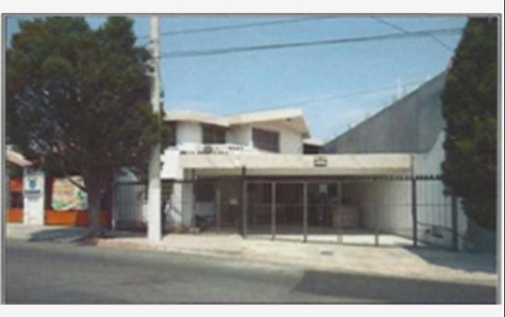 Foto de casa en venta en lafragua, cumbres, saltillo, coahuila de zaragoza, 425441 no 01