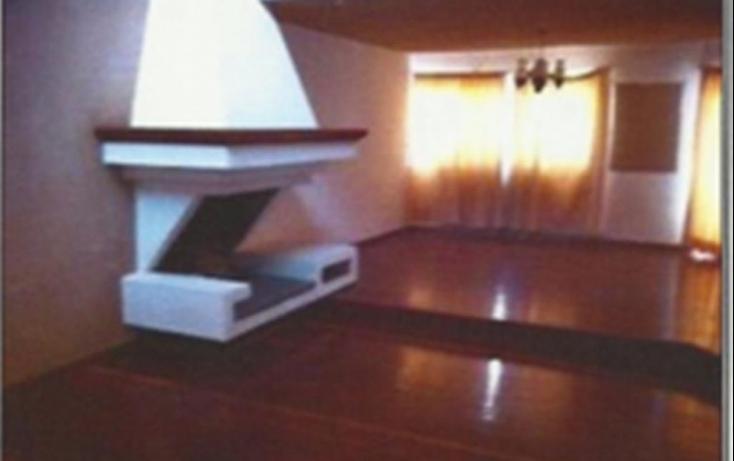 Foto de casa en venta en lafragua, cumbres, saltillo, coahuila de zaragoza, 425441 no 03