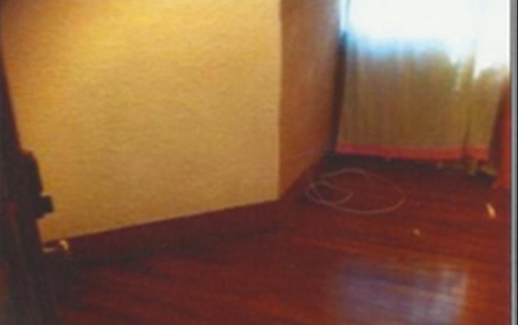Foto de casa en venta en lafragua, cumbres, saltillo, coahuila de zaragoza, 425441 no 04